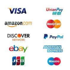 Ebay Mastercard Login >> 16 Best Amazon Visa Credit Card Login Customer Service N Images