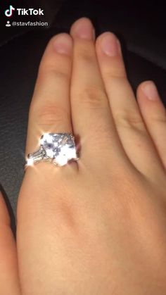 Handmade Accessories, Handmade Jewelry, Light Girls, Cute Jewelry, Heart Ring, Silver Rings, Bling, Engagement Rings, Tik Tok