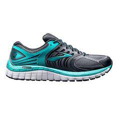 Womens Brooks Glycerin 11 Running Shoe