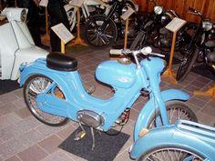 Jawa 50 typ 551 sport Photo Galleries, Motorcycle, Gallery, Vehicles, Old Bikes, Rolling Stock, Motorcycles, Vehicle, Motorbikes
