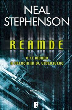 Reamde (B de Books) eBook: Neal Stephenson: Amazon.com.au: Kindle Store