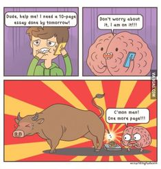 writing pictures and jokes / funny pictures & best jokes: comics, images, video, humor, gif animation - i lol'd Funny Cartoons, Funny Comics, Funny Humor, Funny Quotes, Funny Farm, That's Hilarious, Rage Comics, Funny Love, The Funny