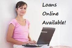 Cash advance fee maybank image 1
