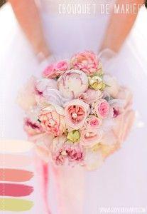 palette-de-couleurs-bouquet-de-mariee-la-mariee-aux-pieds-nus-53