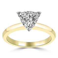 This festive season buy jewelleries at low price- use this coupon to get upto 70% off on Fiona Solitaire #discount #offer #27coupons click on this link to avail this #offer  http://27c.in/k8BCO