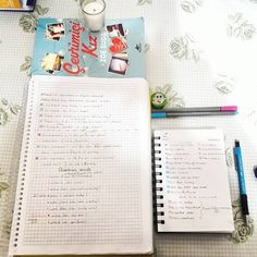 #study #work #book #studys