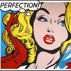 Perfeito, meu @mor, só cuidado pra não estragar minhas madeixas. rsrs DC