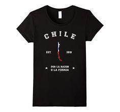 Womens State of Chile - Republica de Chile t-shirt  Small... https://www.amazon.com/dp/B073RPSX84/ref=cm_sw_r_pi_dp_x_GdozzbRMZQH4S