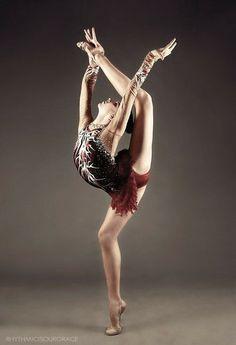 ♫♪ Dance ♪♫ dancer Ballerina Ballet