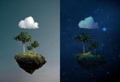 floating_island.jpg (2116×1458)
