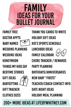 671 Best Bullet Journal & Planner Supplies images in 2019 | Bullet
