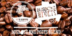 Our favorite gathering spot for open mic nights, poetry readings and coffee, Busboys and Poets boasts an extensive bookstore at their 14th and V location.