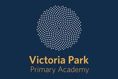 Victoria Park Primary Academy on Behance