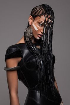Arsenic in the shell British Hair Awards 2016 – Afro Finalist Collection – photo by Luke Nugen https://arsenicinshell.wordpress.com/2016/11/30/british-hair-awards-2016-afro-finalist-collection-photo-by-luke-nugent/