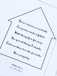 The Greatest Showman song lyrics from the film made into a print. Love this song! Perfect housewarming gift or for any travel lover.  https://www.etsy.com/uk/listing/585900223/the-greatest-showman-lyrics-travel-lover