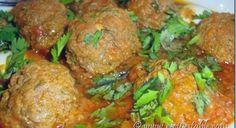Green Chili kofta Recipe - Recipes Table