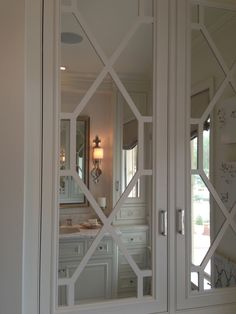 1000 Images About Built Ins On Pinterest Built Ins