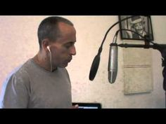 Pascal Aubry chante avec KMProd sur FACEBOOK https://www.facebook.com/pascal.aubry.kmprod Par Henri Salvador, à écouter un verre de punch à la main, les pied...
