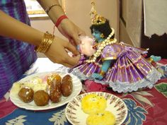 Raksha Bandhan, popularly called Salono, is the fun moon of Sravana, and thus occurs exactly ten days after Nag Panchami. Salono is a corruption of the Persian term Sal-i-Nau, 'the new year...