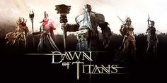 Dawn of Titans Hack Cheat Online Generator Gems and Gold  Dawn of Titans Hack Cheat Online Generator Gems and Gold Unlimited Experience an exciting game experience with the help of our Dawn of Titans Hack Online Cheat. In this game you'll be able to fight with titans and powerful warriors. Be ready to win in this strategy game by taking the lands of... http://cheatsonlinegames.com/dawn-of-titans-hack/