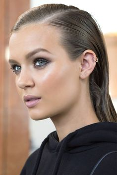 The best bronzers for every skin tone: