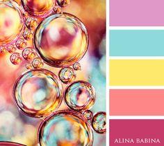 alina-babina
