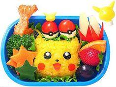 bento-box-pokemon
