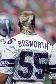 brian-bosworth