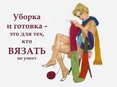 14184531_1084363088317549_8538714580399776201_n.png (807×605)
