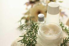 Como preparar em casa um creme nutritivo para ter cabelos saudáveis