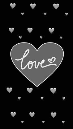 Name Wallpaper, Trippy Wallpaper, Heart Wallpaper, Iphone Background Wallpaper, Butterfly Wallpaper, Pattern Wallpaper, Cool Backgrounds Wallpapers, Pretty Wallpapers, Silver Grey Wallpaper
