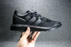 49ec16d4a Adidas Y-3 Y3 Pure boost BY8958 36-45