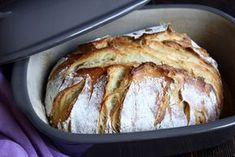 Ihr Lieben ❤️ Ein wirklich gutes Brot zu backen benötigt Zeit und Geduld! Wer sich einmal diese nimmt, wird mit einem Brot beschenkt, welches mit jeder Bäckerei mithalten kann. Die meisten Rezepte …