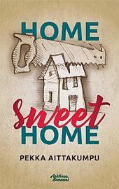 lataa / download HOME SWEET HOME epub mobi fb2 pdf – E-kirjasto