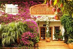 Belize 7 Night All Inclusive Vacation Package