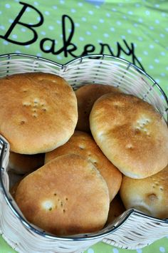 Na háji: Starodávne recepty