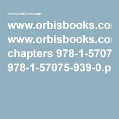 www.orbisbooks.com chapters 978-1-57075-939-0.pdf