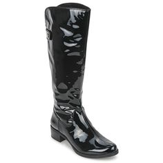 49cfd255999 36 Best Men s shoes images