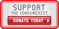 The consumerist website. Great source for news about companies and products. Run by the people who write Consumer reports magazine.