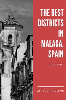 Best Hotels, Small Luxury Hotels, Top Hotels, Gran Hotel, Hotel S, Malaga Beach, Malaga City, Malaga Spain, The Good Place