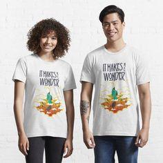 Rock Shirts, Halloween Shirt, My T Shirt, My Arts, T Shirts For Women, Art Prints, How To Make, Castle, Shopping