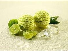 Helado de limón https://cookpad.com/mx/recetas/676710-helado-de-limon
