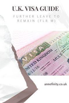 U.K. Visa Guide Extension of U.K. Spouse Visa Budget Travel, Travel Tips, Cheap Travel, Travel Hacks, Ielts Life Skills, Passports For Kids, National Insurance Number, Letter Addressing, Life In The Uk