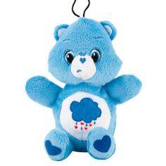 Luv-A-Pet™ Care Bears™ Plush Mini Dog Toy - PetSmart $5.39 #carebears
