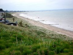 Rosslare strand, Wexford- amazing memories with friends and family