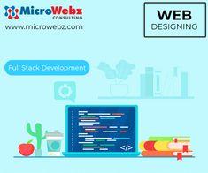 Microwebz is one of the best digital marketing company in yelahanka, bangalore. We are leading website app development company in yelahanka, bangalore. We are creative digital marketing agency in yelahanka, bangalore. Website Development Company, Design Development, Best Digital Marketing Company, Organizations, Mobile App, Web Design, Positivity, Link, Design Web