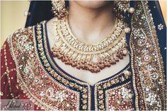 Indian Wedding Jewelry, Bridal Jewelry, Indian Wedding, Indian Bride