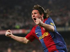 messi free picture backgrounds