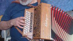 Granda Aiga (S. Berardo) player nonnobru