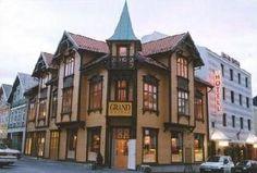 egersund sweden | Grand Hotel in Egersund, Southern Norway | Norway & Sweden